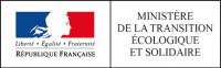 Actualités du portail d'informations sur l'assainissement communal