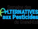 Semaine des Alternatives aux Pesticides 2019