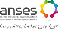 Glyphosate : l'Anses fait le point sur les données de surveillance