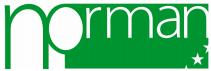 Les résultats ERMES publiés dans le réseau NORMAN