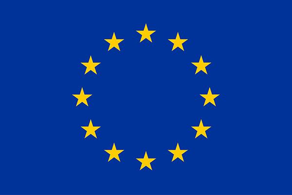 Eau potable et nitrates : la France mise en demeure par l'Union Européenne