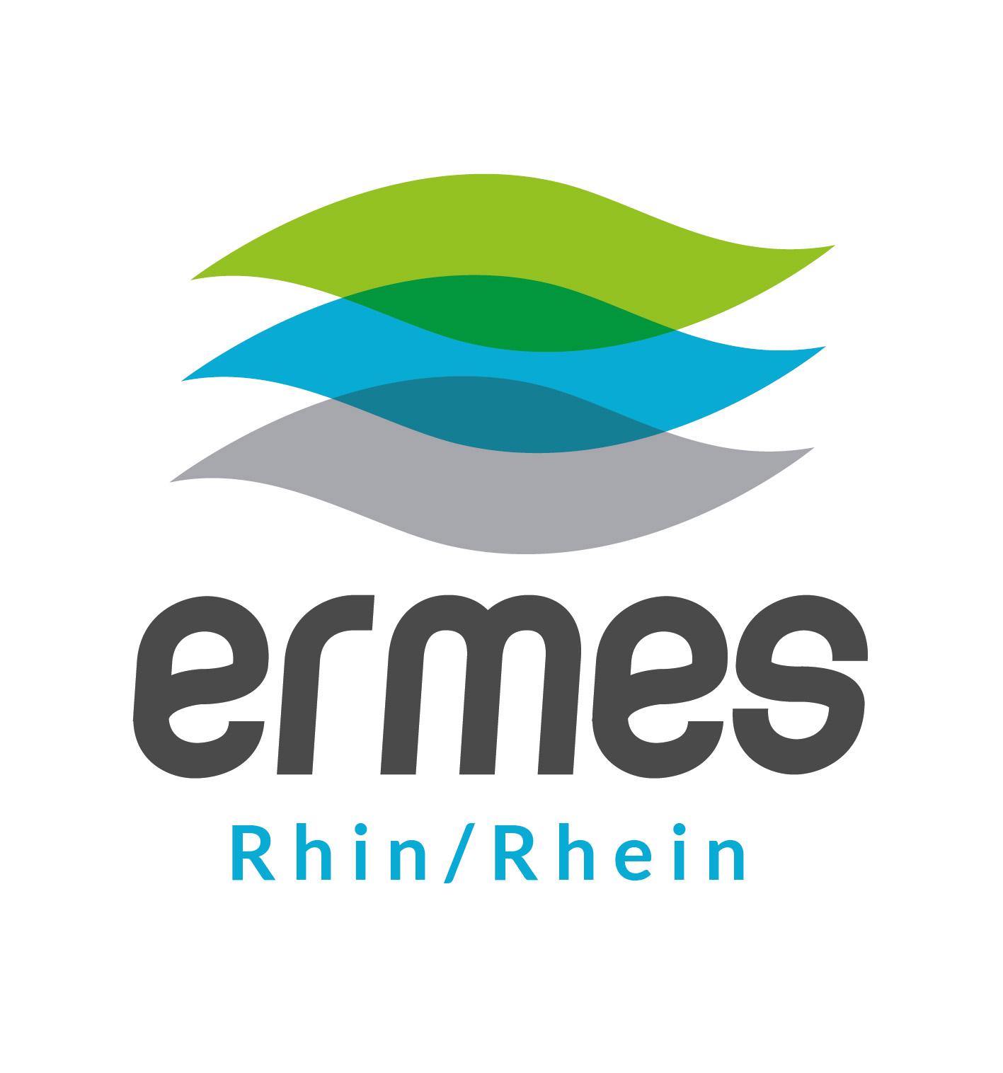 ERMES-Alsace 2016: Toutes les cartes sont en ligne